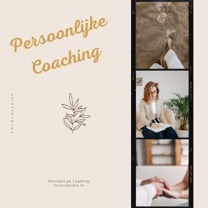 Persoonlijke Coaching InnerlijkSterk.nl (1)