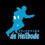 heilbode-300x300